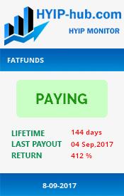 www.hyip-hub.com - hyip fat or funds